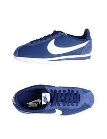Nike Mujer - compra online zapatos bcf00f0bf0b