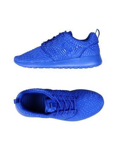 Scarpe da Ginnastica Nike W Acquista Nike Roshe One Dmb Donna Acquista W online su YOOX   af26e6