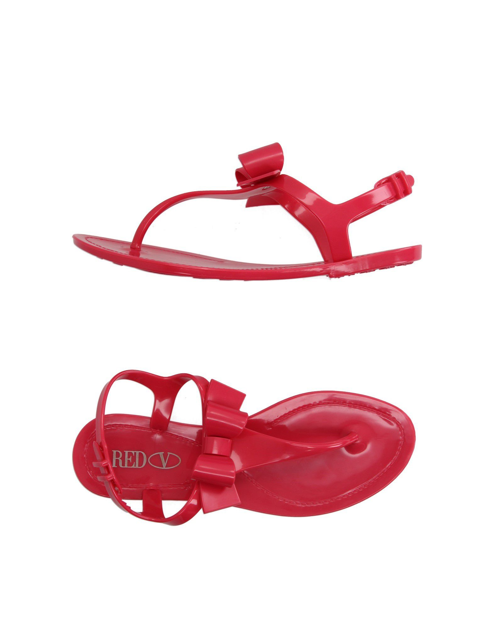 Red(V) Dianetten Damen  44994617QG Gute Qualität beliebte Schuhe