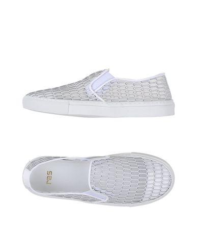 Gran Gran Gran descuento Zapatillas Ras Mujer - Zapatillas Ras Blanco f24070