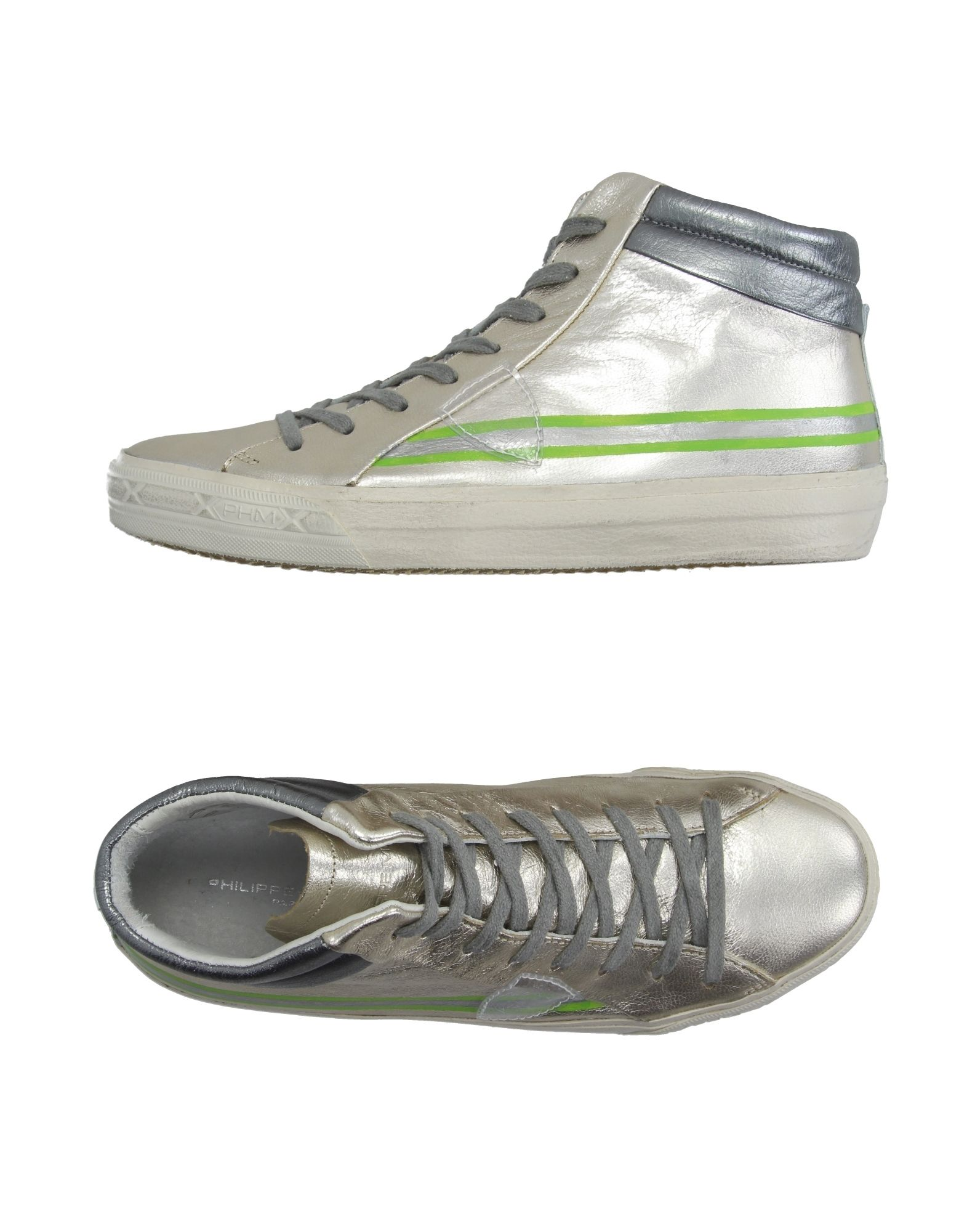 Philippe Philippe Model Sneakers - Women Philippe Philippe Model Sneakers online on  Canada - 44994716EO 85cfb9