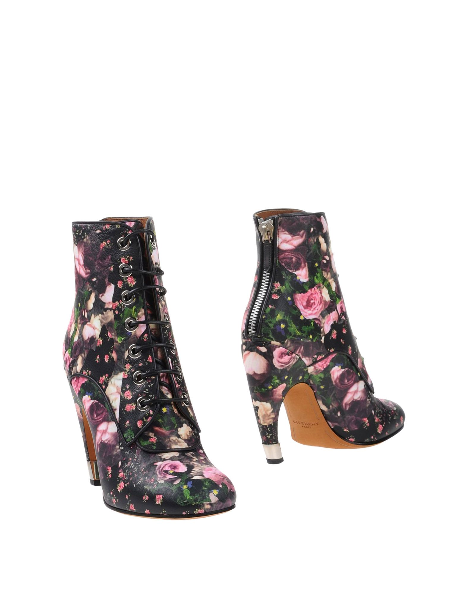 Stivaletti Givenchy Givenchy Givenchy Donna 44994781FQ e4e171   e4e171  4710ee