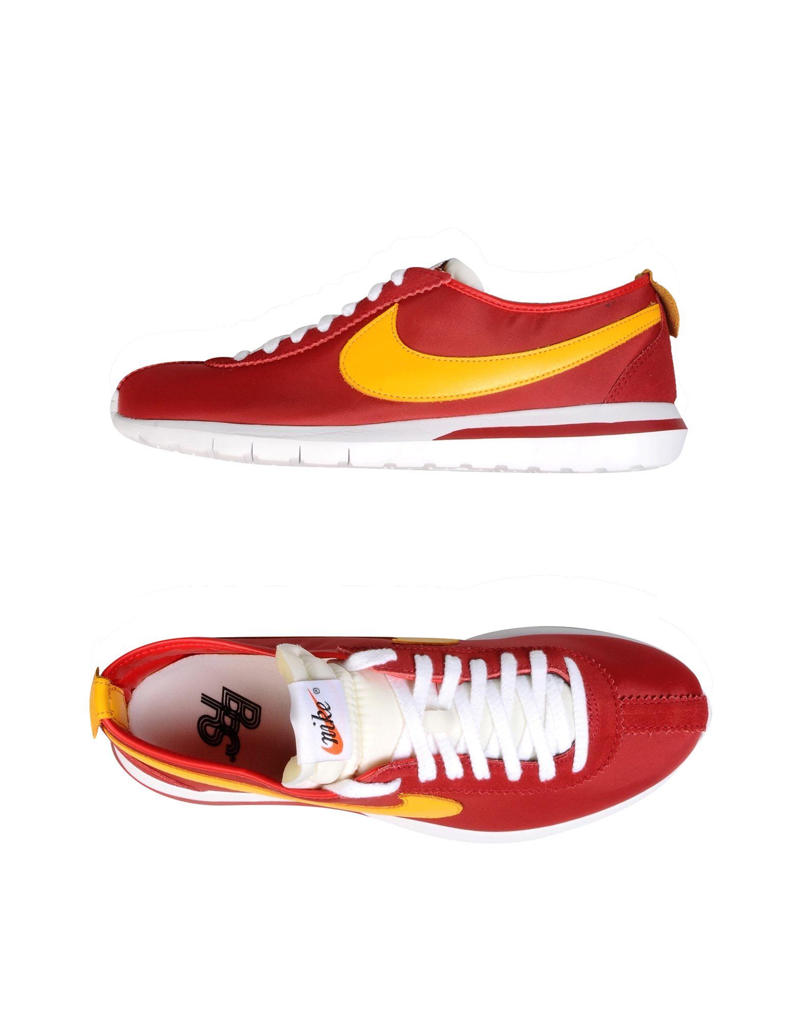 Turnschuhe Nike Nike Roshe Cortez Nm - herren - 44994918DC