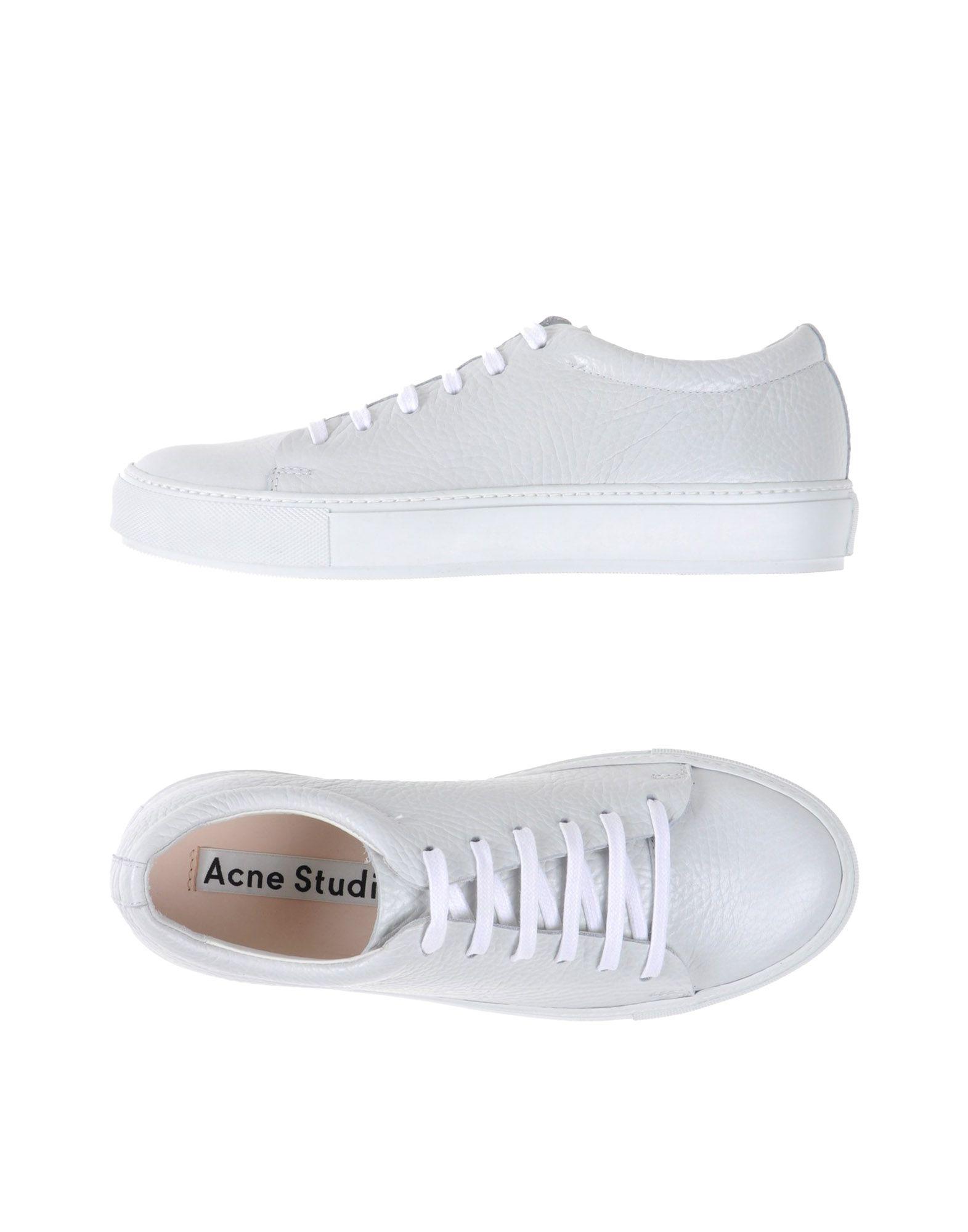 Sneakers Acne Studios Donna - Acquista online su