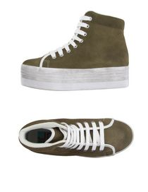 JC PLAY by JEFFREY CAMPBELL - Sneakers Schnellansicht