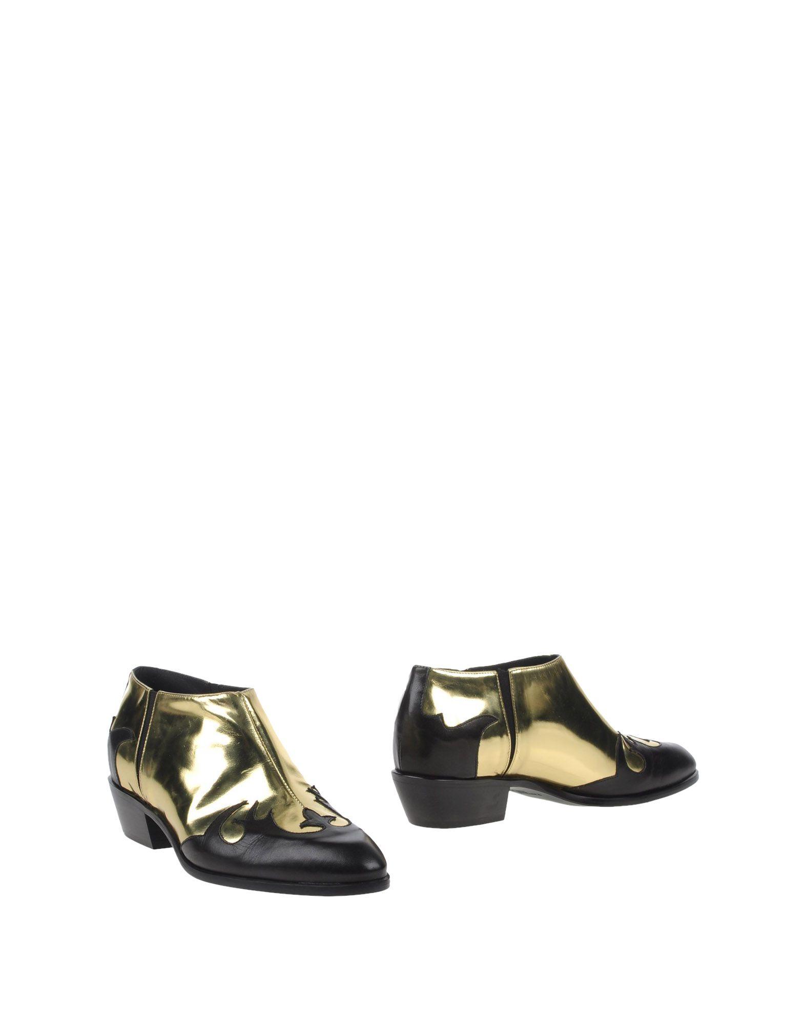 Stilvolle Stiefelette billige Schuhe Patrizia Pepe Stiefelette Stilvolle Damen  44996652CO 45eb3d