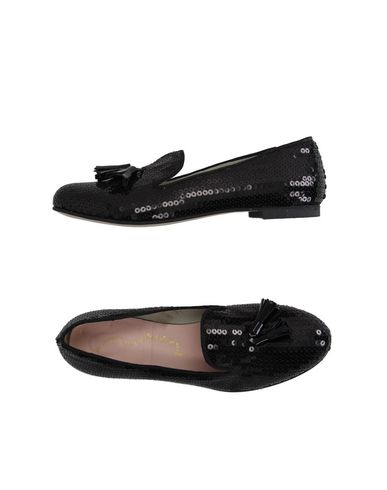 comfortable for sale fashion Style for sale PENELOPE Loafers cheap sale find great buy cheap store 8ecwh8d2OJ