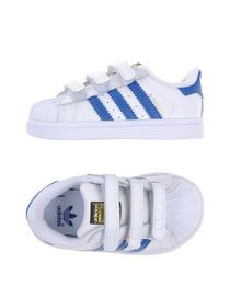 scarpe per neonati adidas