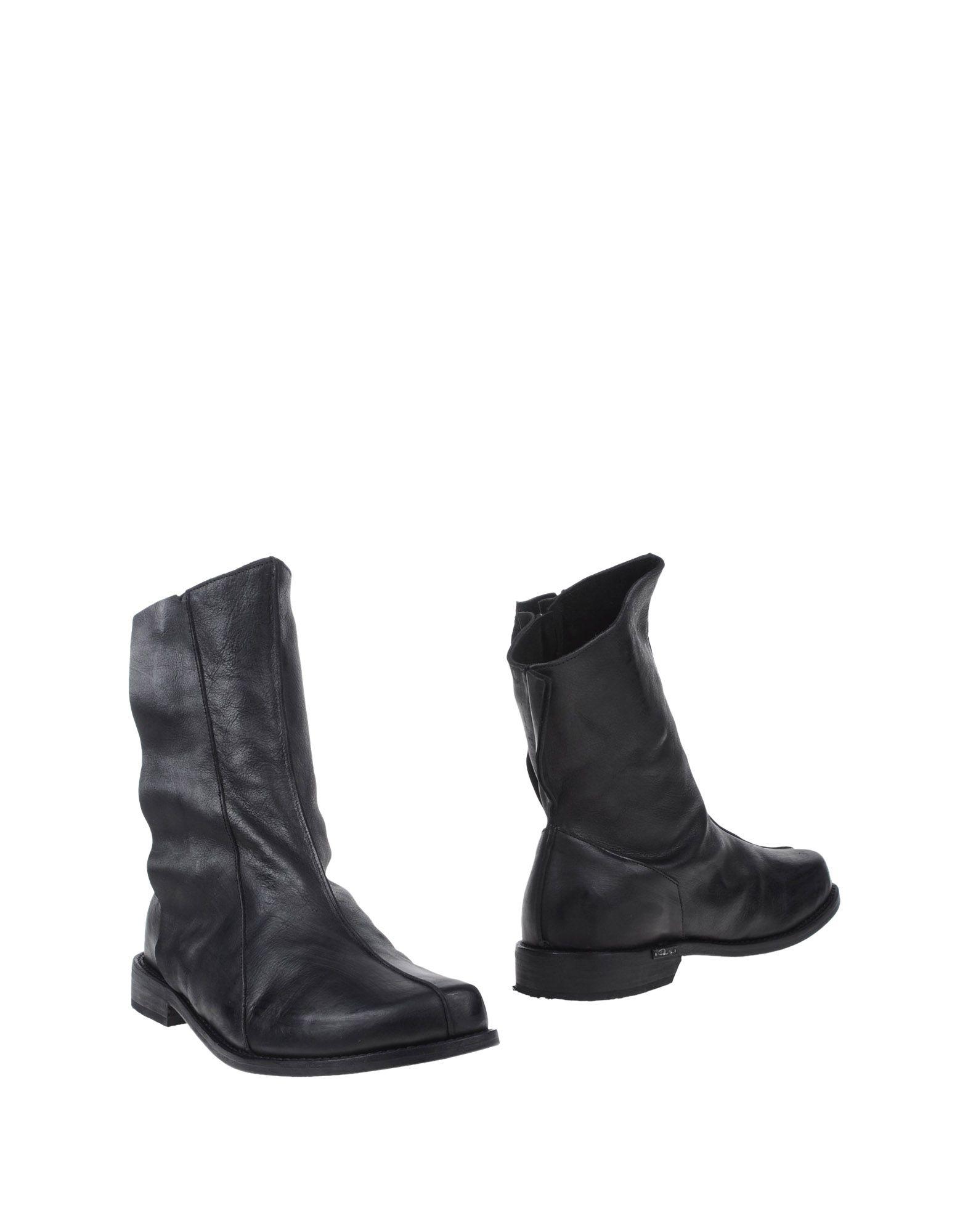 Peter Non Stiefelette Herren  44997323XO Gute Qualität beliebte Schuhe