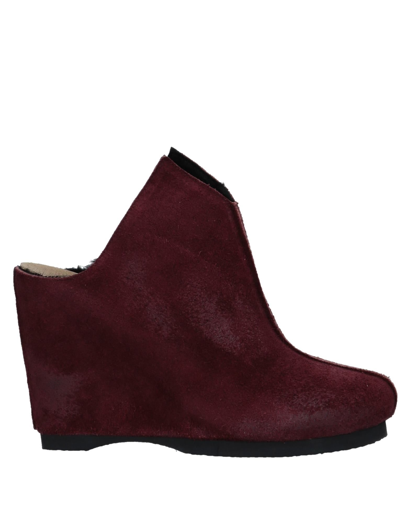 Mule Peter Non Donna - 44997456GH
