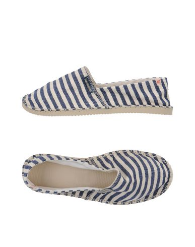 HAVAIANAS - Sneakers