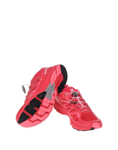 Günstig Kaufen Best Pick SALOMON SONIC PRO W Sneakers Billig Verkaufen Billigsten Guenstige Wählen Sie Eine Beste Große Diskont Günstig Online b2pUS