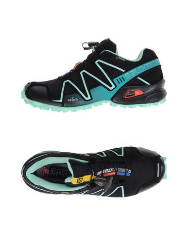SALOMON - Sneakers