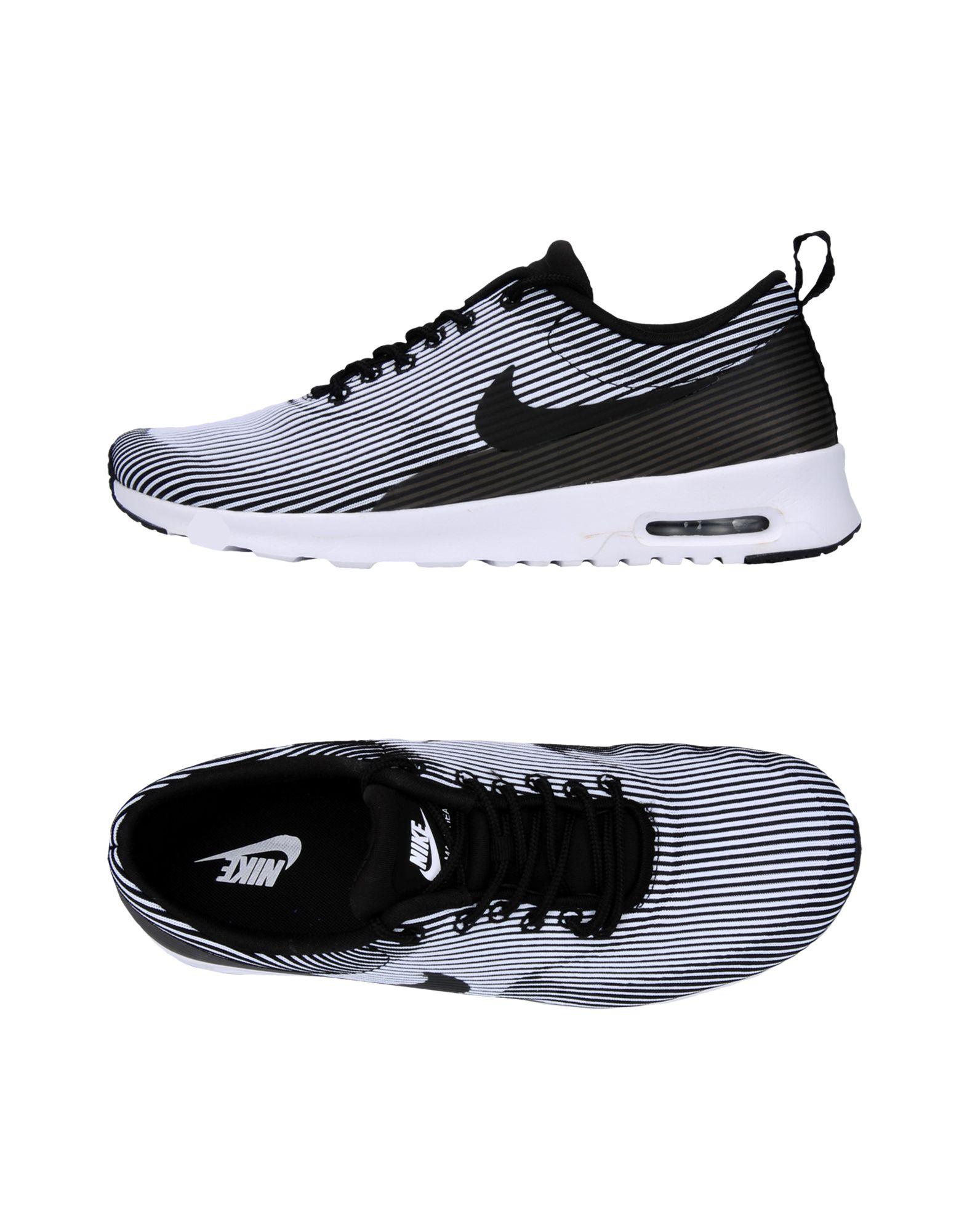 Nike W Nike Air Max Thea Kjcrd  44998324XO Gute Schuhe Qualität beliebte Schuhe Gute abfd33