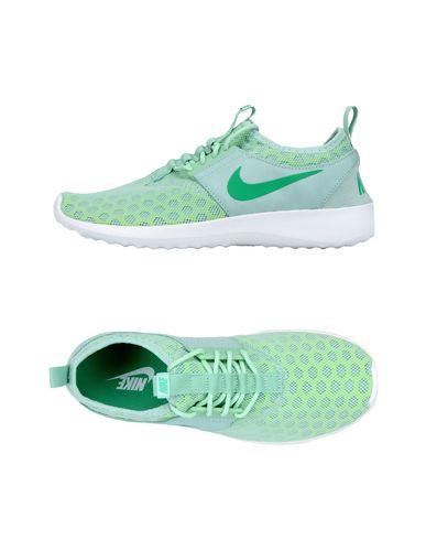 5cc18a04036c3 Nike Wmns Nike Juvenate - Sneakers - Women Nike Sneakers online on ...