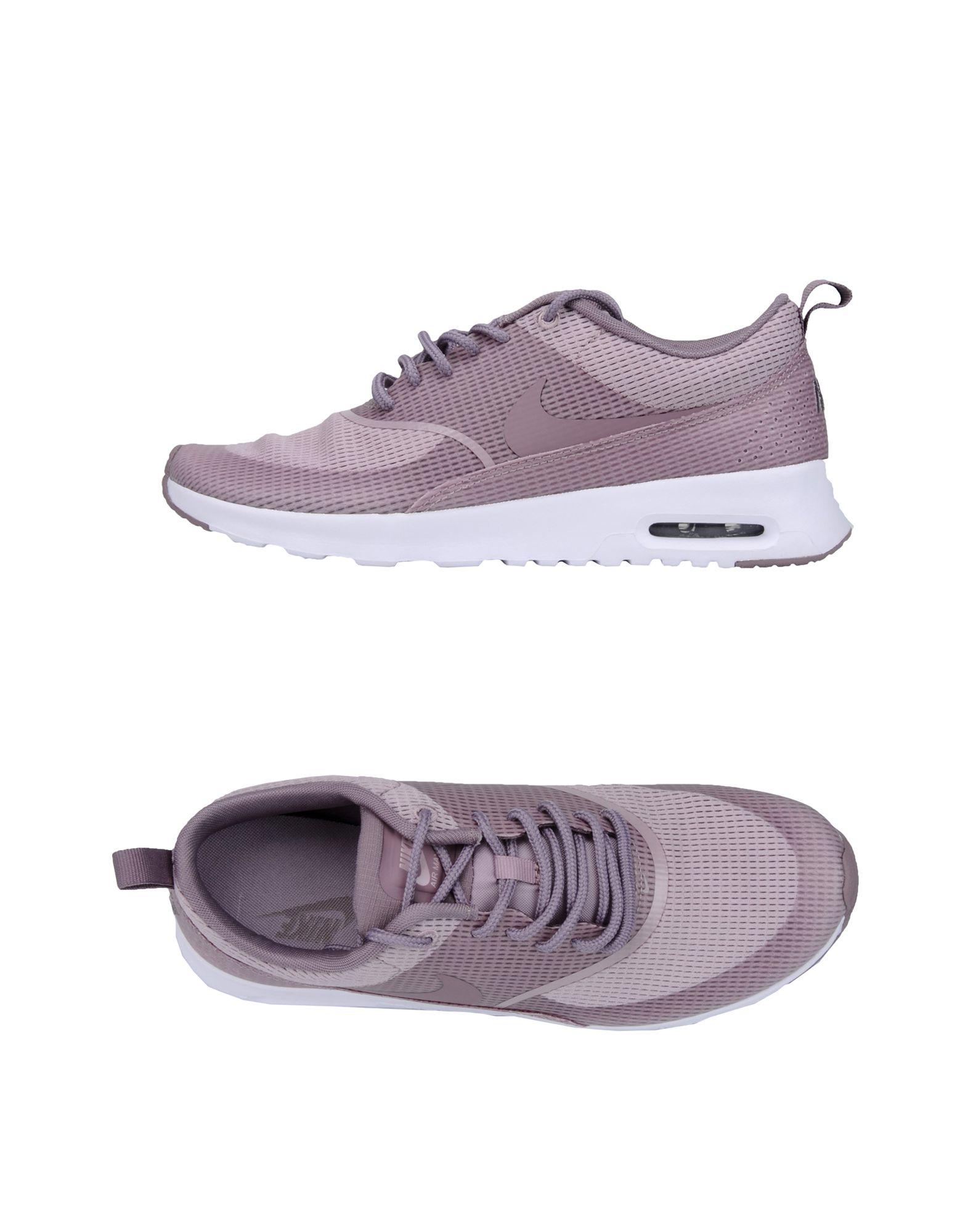 Nike W Nike Air Max Max Max Thea Txt  44998345LA Gute Qualität beliebte Schuhe 146ade