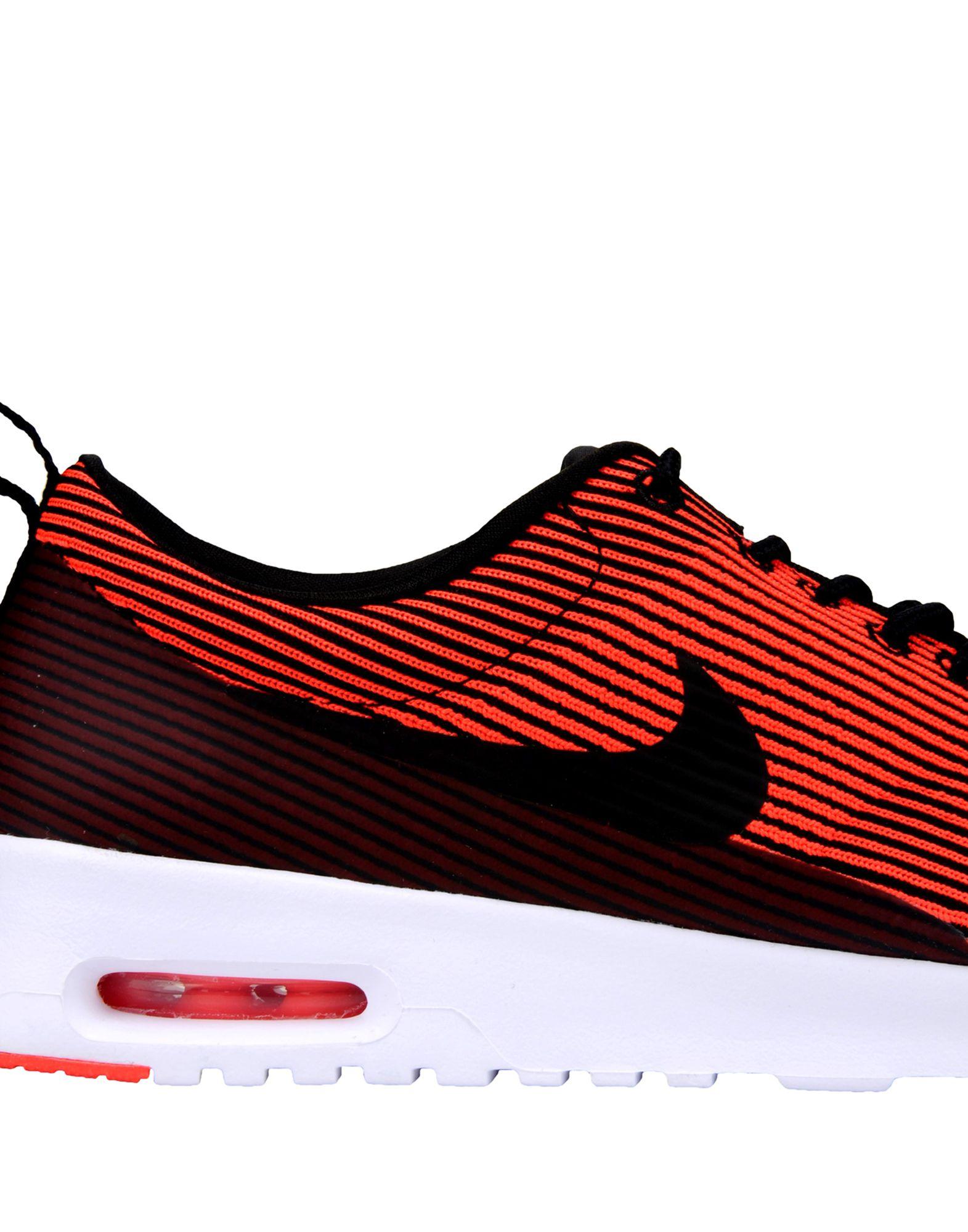 Nike W Nike Air Max Thea Kjcrd beliebte  44998351JR Gute Qualität beliebte Kjcrd Schuhe 542ab1