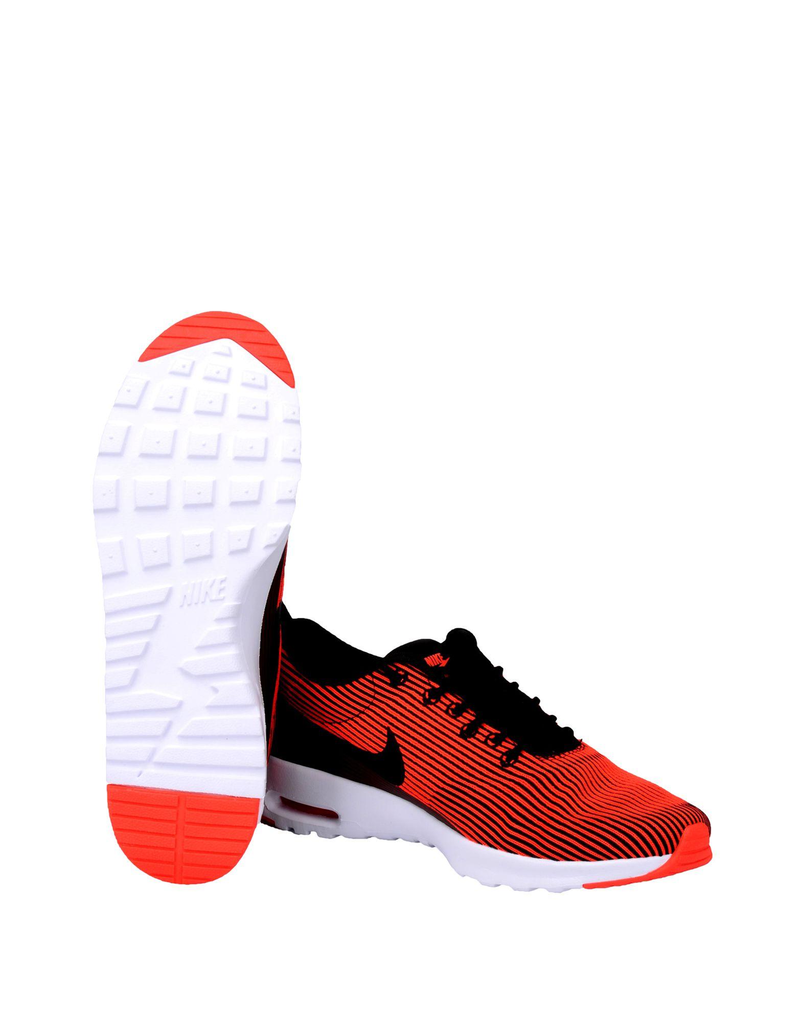 Nike W Nike Air Max Thea Kjcrd  44998351JR Schuhe Gute Qualität beliebte Schuhe 44998351JR 5c2b62