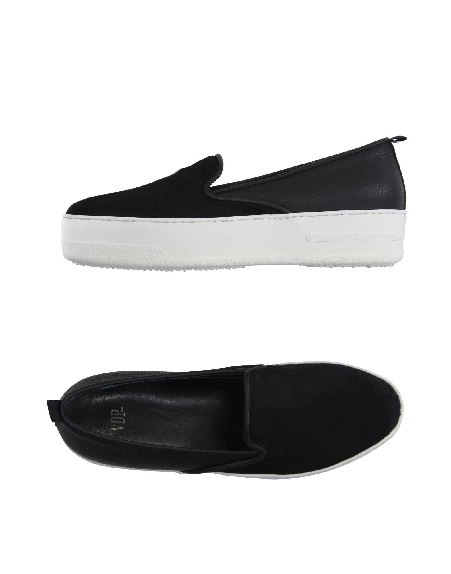 Sneakers Vdp Collection Collection Collection Donna - 44998399II 1f4563