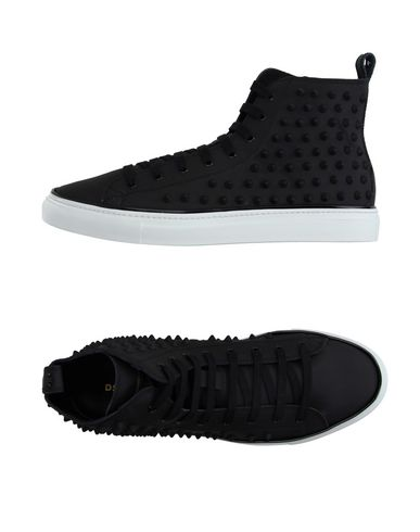 Dsquared2 Sneakers Sneakers