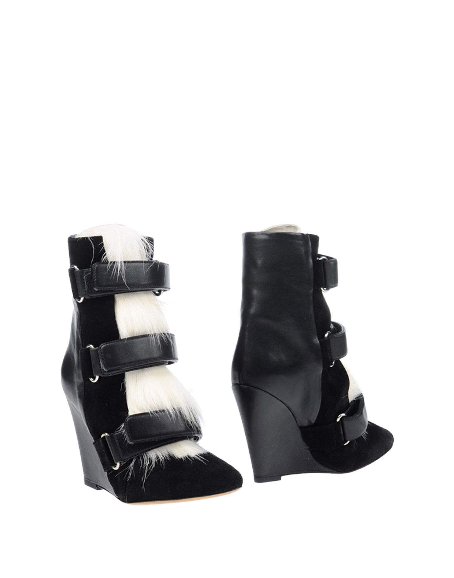 Bottine Isabel Marant Femme - Bottines Isabel Marant sur