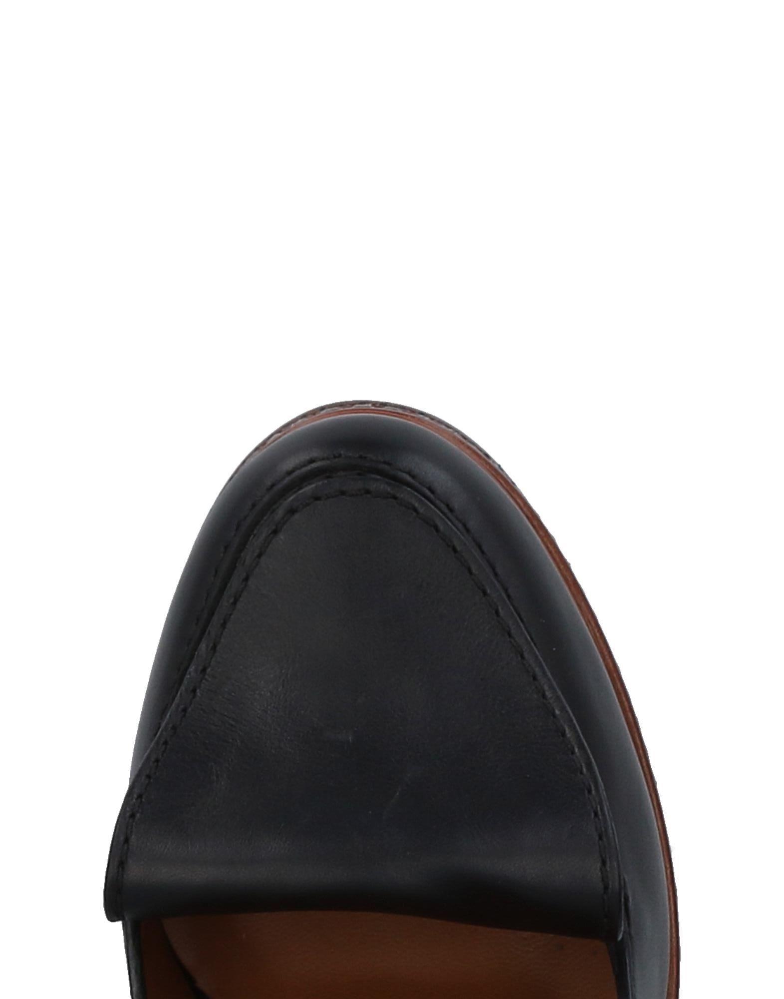 Fendi Mokassins aussehende Damen  44998880GBGünstige gut aussehende Mokassins Schuhe 9b89ae