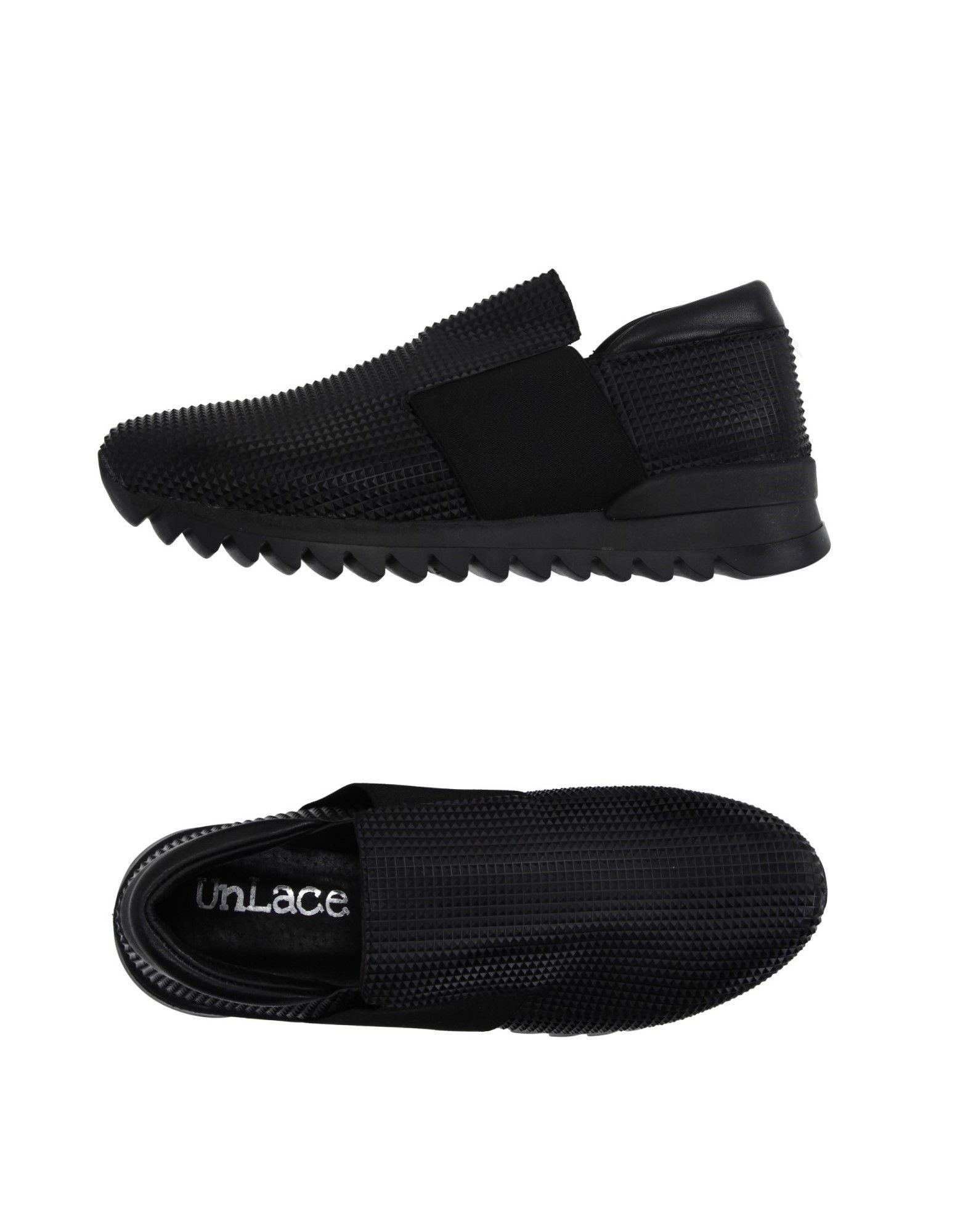 Scarpe economiche e resistenti Sneakers Unlace Donna - 44999089BG
