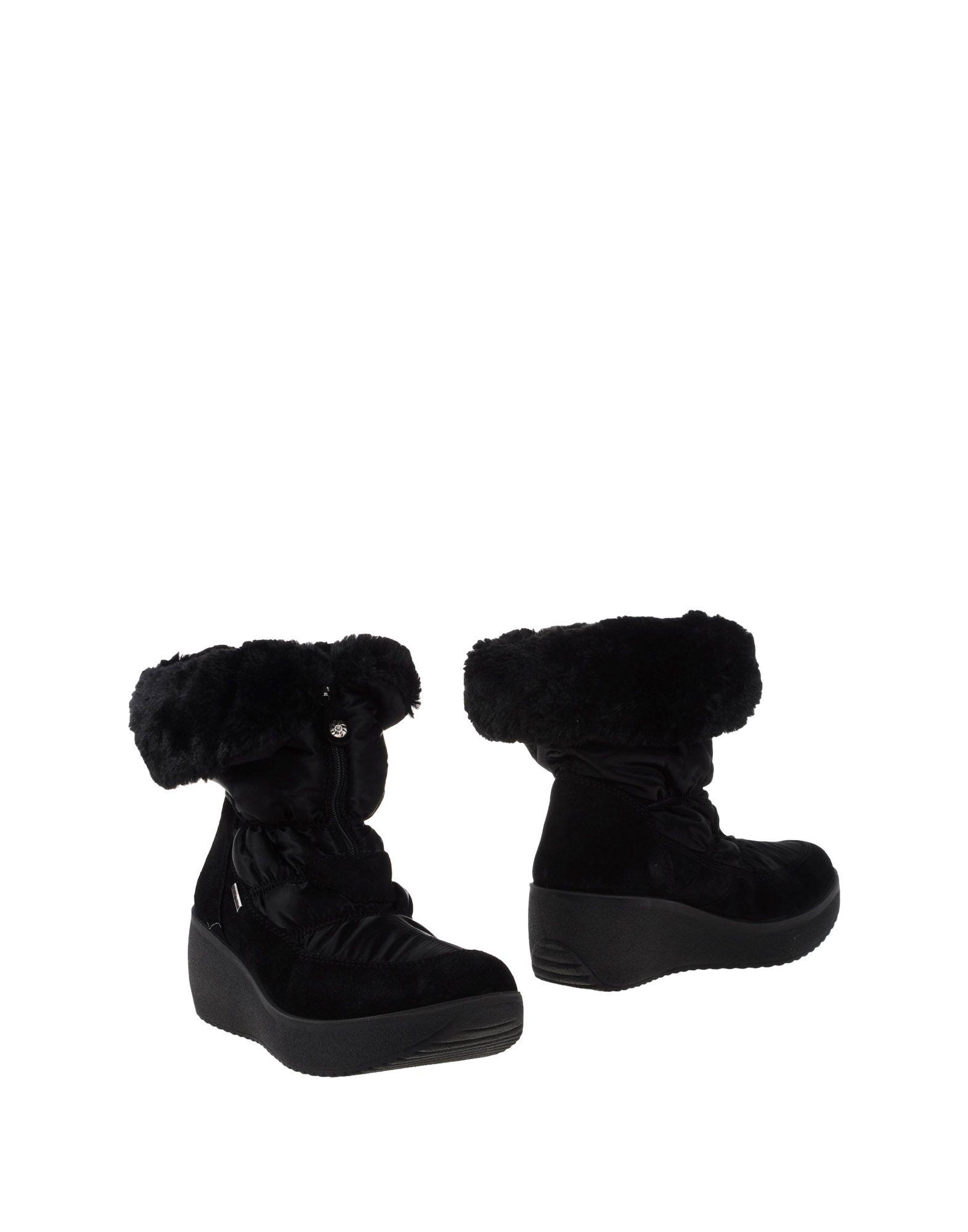 Enval Soft Stiefelette Damen  44999392DV Gute Qualität beliebte Schuhe
