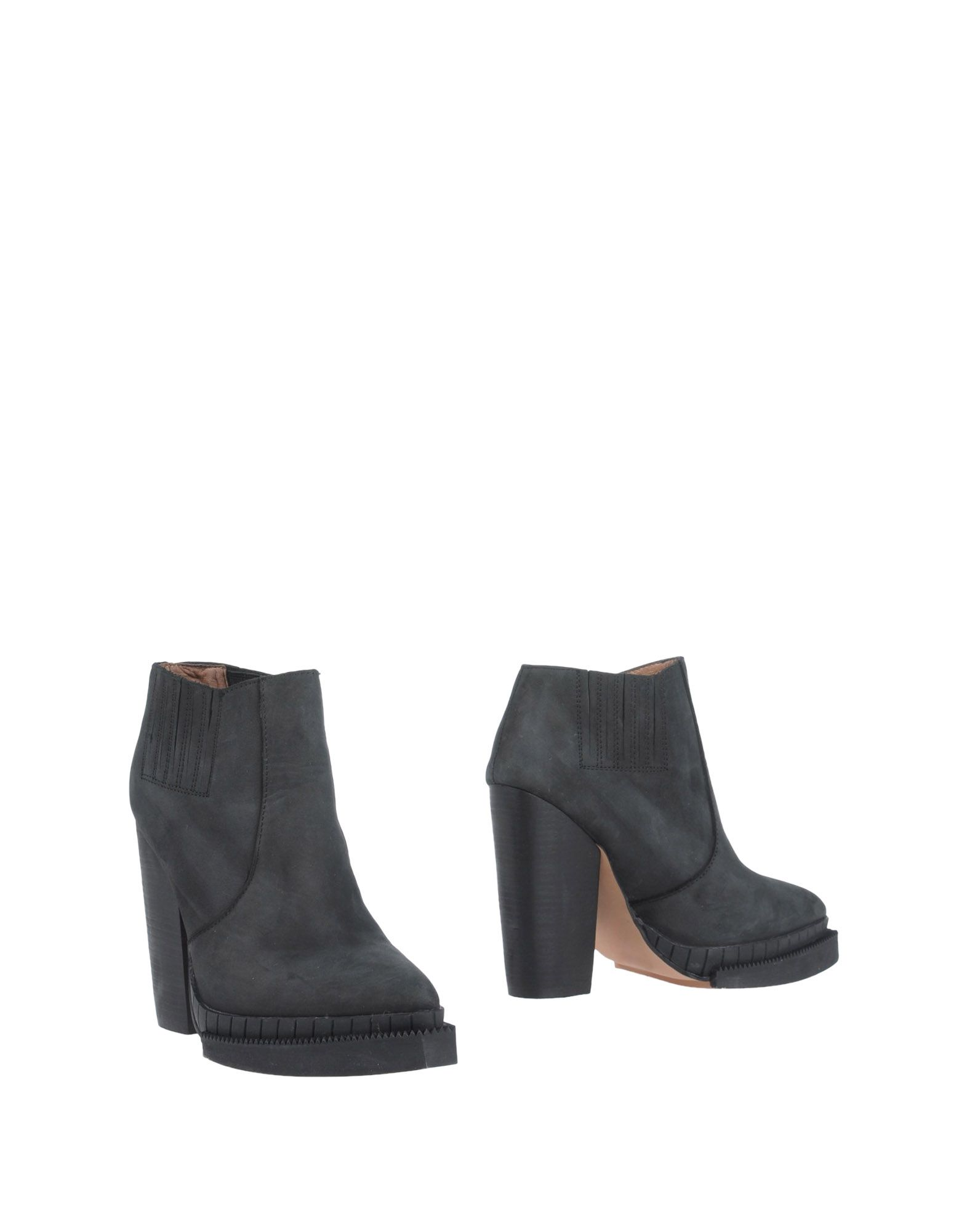 Chelsea Boots Jeffrey Campbell Donna - 44999652LF