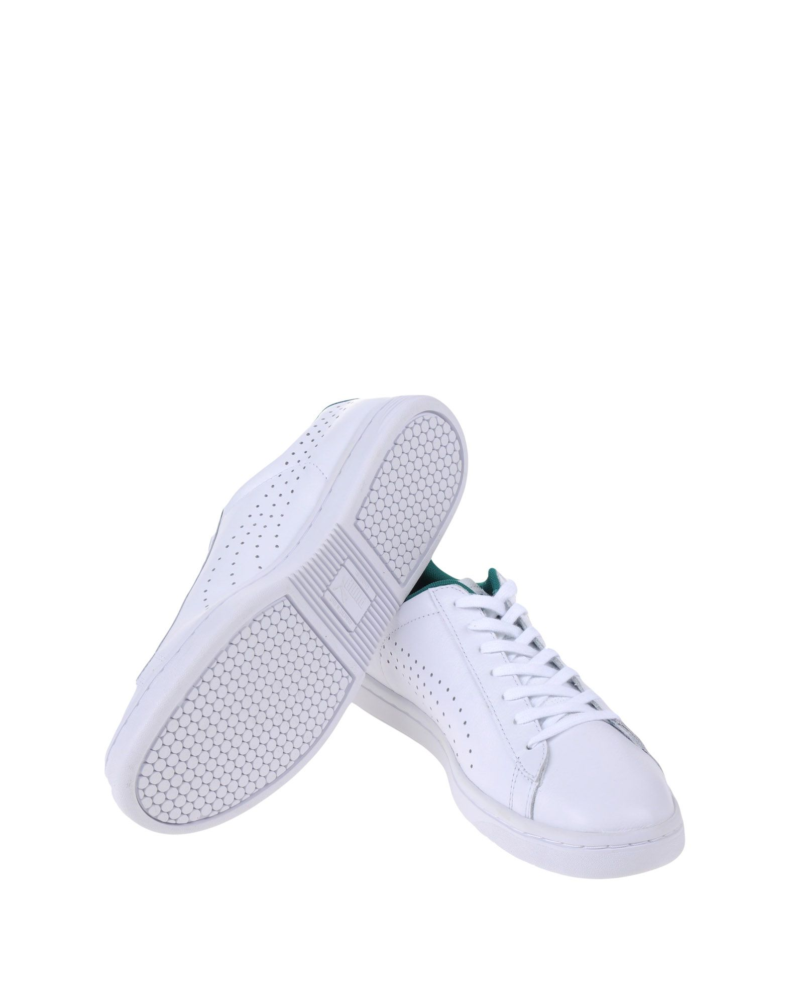 Sneakers Puma 359977-Court Star Crftd - Homme - Sneakers Puma sur