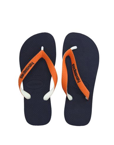 8fd21b597 Havaianas Flip Flops Girl 9-16 years online on YOOX United States