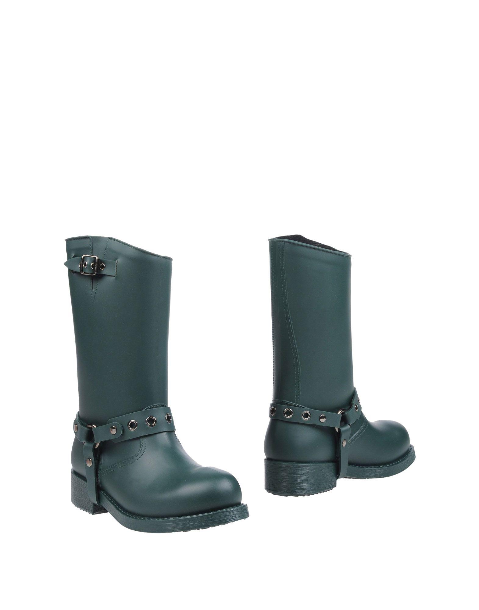 Red(V) Gute Stiefelette Damen  44999721QC Gute Red(V) Qualität beliebte Schuhe b95b08