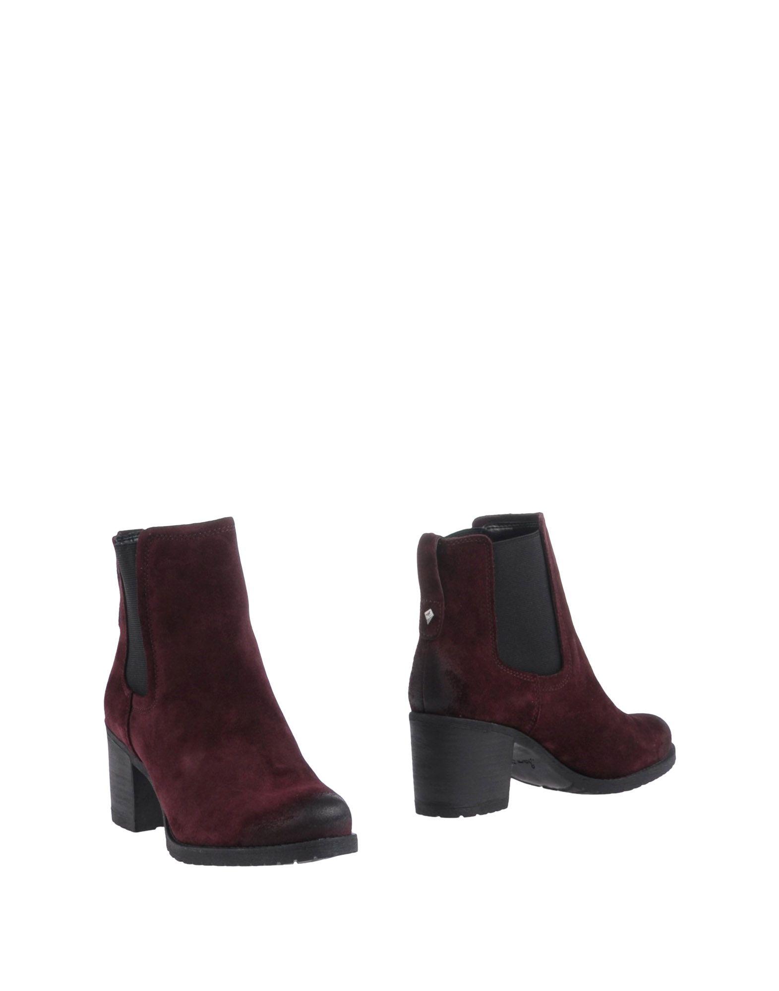 Chelsea Boots Sam Edelman Donna - 44999957NJ