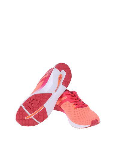 PUMA Sports Sneakers