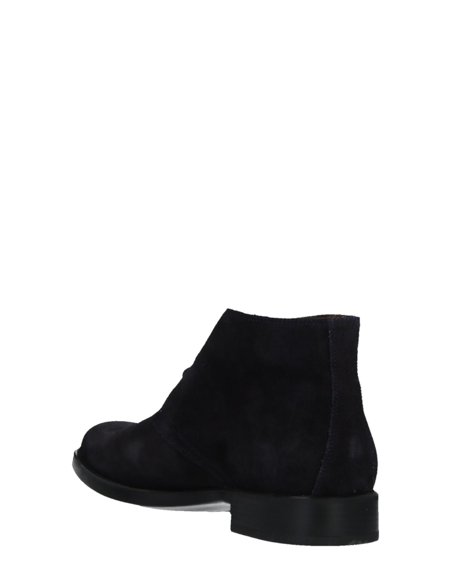 Wexford Stiefelette Gute Herren  44999985OQ Gute Stiefelette Qualität beliebte Schuhe 40734f