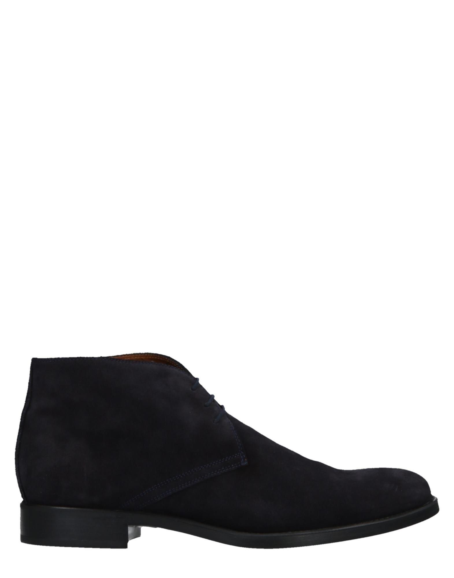 Wexford Stiefelette Herren  44999985OQ Gute Qualität beliebte Schuhe