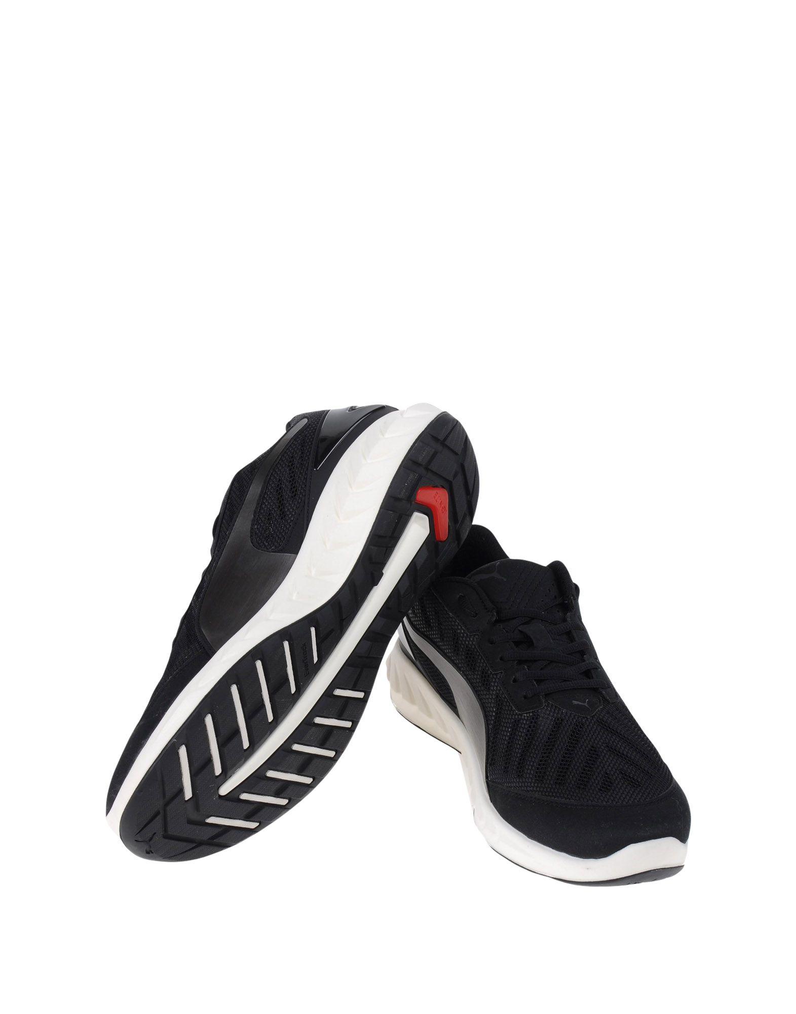 Sneakers Puma 188605-Ignite Ultimate - Homme - Sneakers Puma sur