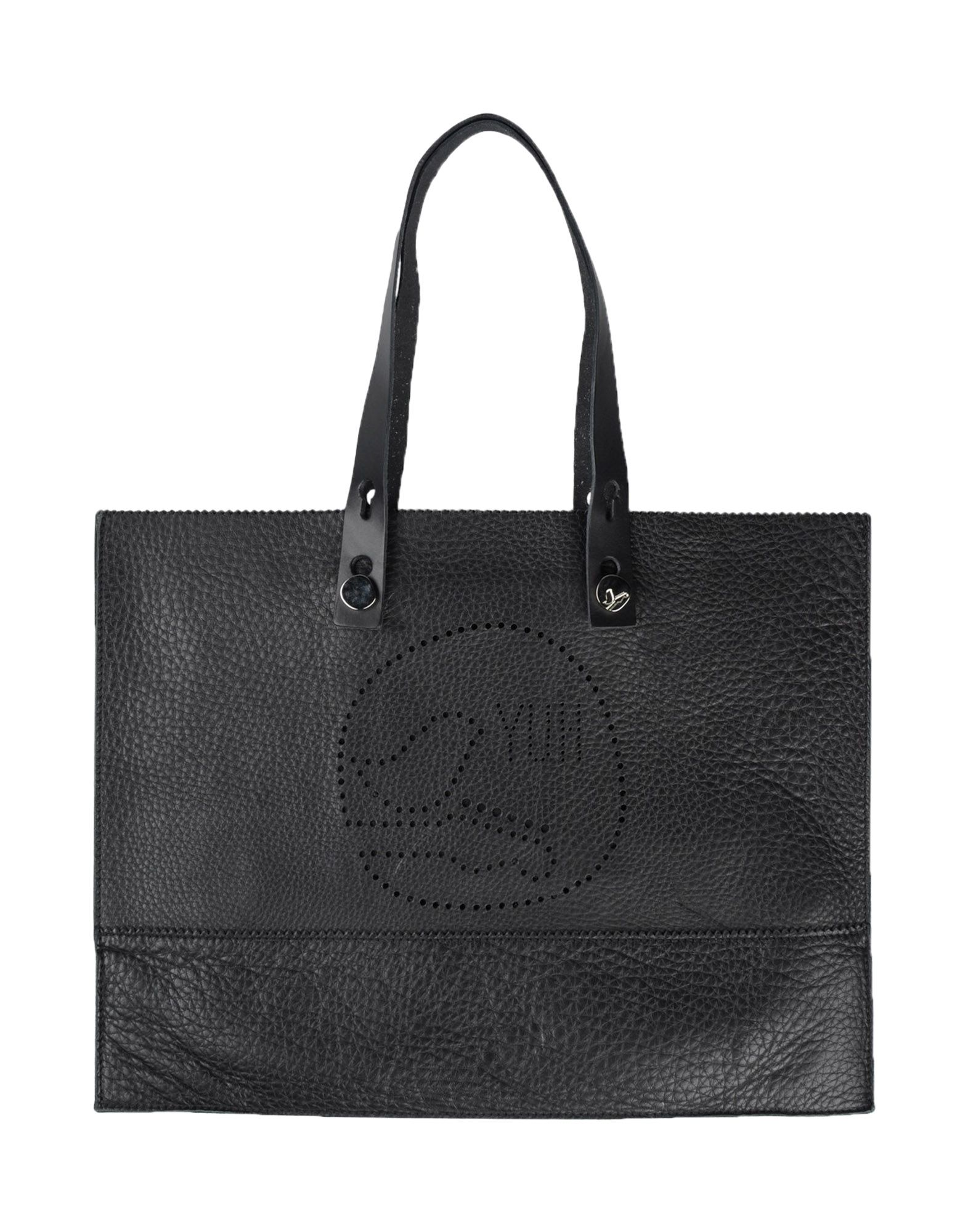SOLD OUT         Borsa A Spalla Yuh By Orciani Donna - Acquista online su