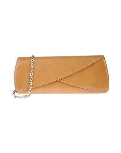 RODO - Medium leather bag