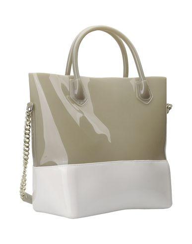 KARTELL Handbag in Beige