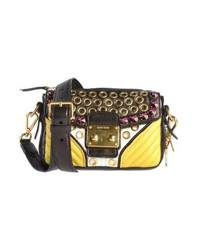Miu Miu 0 Handbag