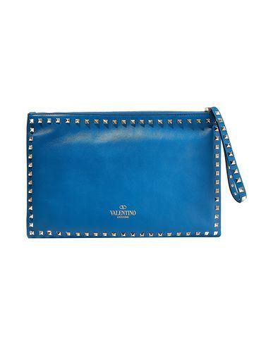 Valentino Garavani Bags Handbag