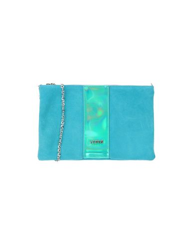CUPLÉ - Handbag
