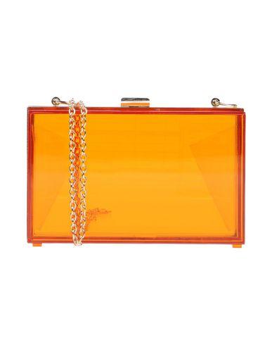 OUI, ODILE! - Handbag