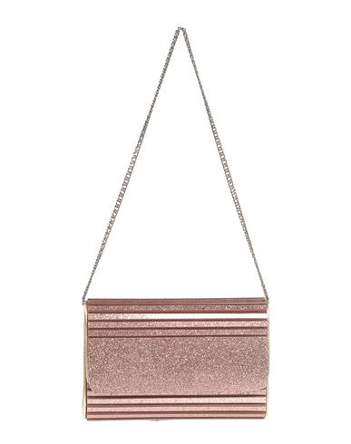 VOLUM - Handbag