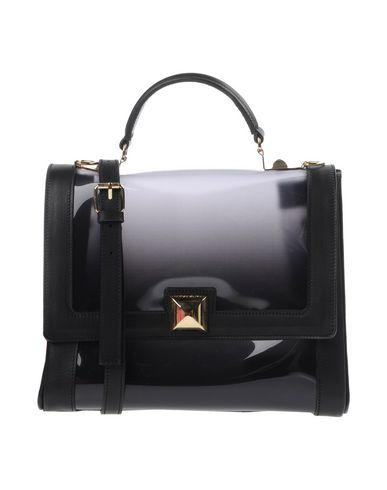 HERVÊ GUYEL - Handbag