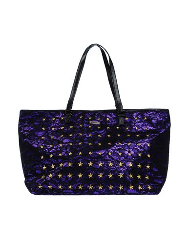 POMIKAKI - Handbag