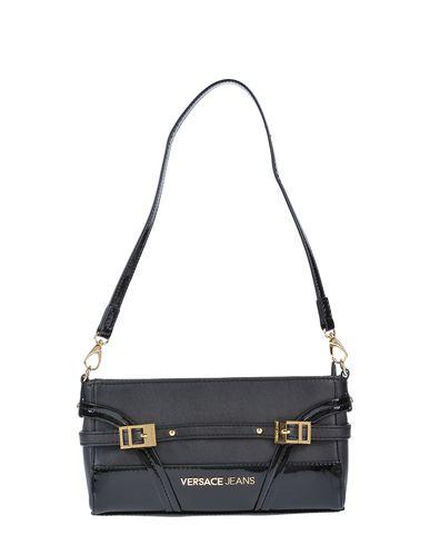 Versace Jeans Shoulder Bag - Women Versace Jeans Shoulder Bags ... 7650d9629b9b5