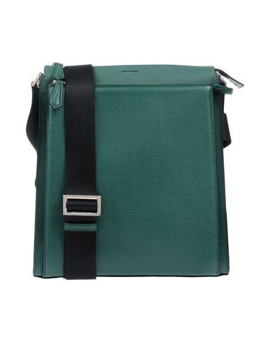 FENDI Across FENDI body Across body Green bag FENDI FENDI body bag Across Green Green Across bag 4RqBwxPE