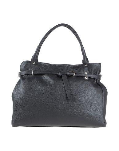 PARENTESI Black Black Black Handbag Handbag PARENTESI PARENTESI Black Handbag Handbag PARENTESI Black Handbag PARENTESI xfq1YAC
